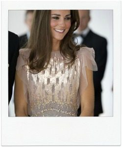 130532-kate-middleton