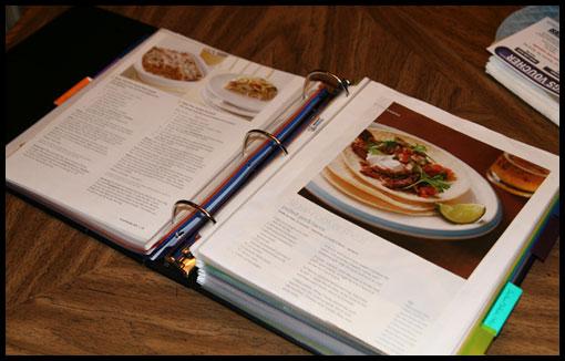 recipe_binder_2