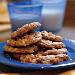 white-chocolate-oatmeal-cookies-l